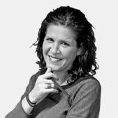 Olga Jiménez