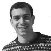 Gabriel Cuesta