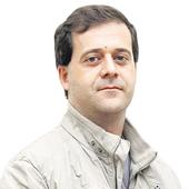 Fernando Ruiz de Esquide