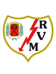 Rayo Vallecano de Madrid S.A.D.